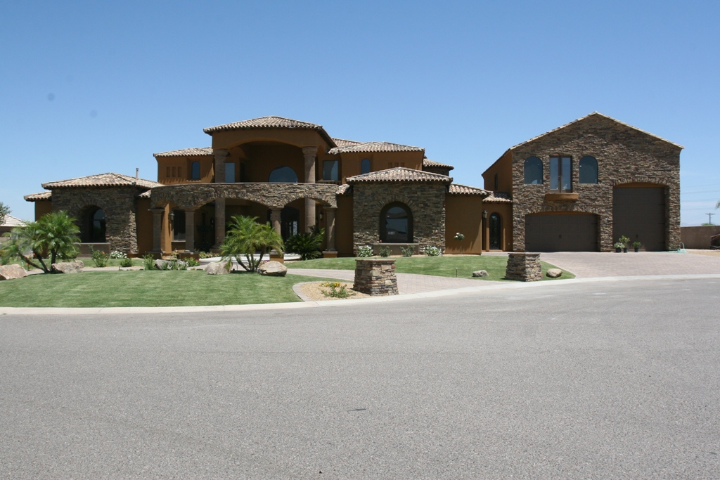 Arizona- Houses-done-by-Decorative-Masonry-LLC-480-980-8651