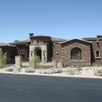 Houses-done-by-Decorative-Masonry-LLC-480-980-8651