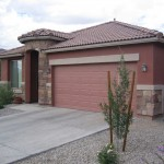 Houses done by Decorative Masonry ,LLC-480-980-8651- ARIZONA