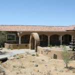 Houses done by Decorative Masonry , LLC-480-980-8651-AZ