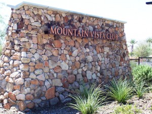 Decorative Masonry LLC-Phoenix, Arizona_Stonework- Commercial