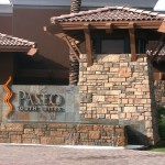 Decorative Masonry LLC-Phoenix, Arizona_Stonework-Decorative Oct 13 2007